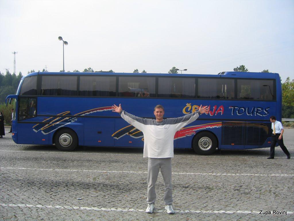 FATIMA, LURD, SANTIAGO... 2003 - IMG_1220.JPG