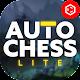 AutoChess Lite APK