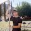Cameron James Burkhart (Ryson407)'s profile photo