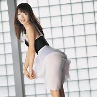 Bomb.TV 2007.12 Yu Akiyama BombTV-ay004.jpg
