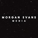 Morgan Evans Media
