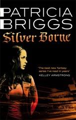 Silver vBorne