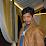 Sanket Mayekar's profile photo