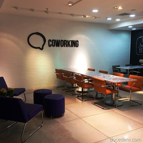coworking6