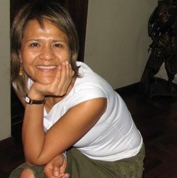 Angi Navarro