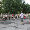 2012 Firelands Summer Camp - IMG_4897.JPG