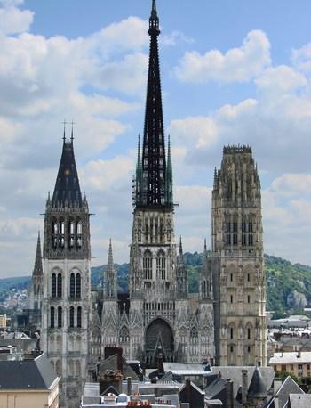 RouenCathedral.jpg