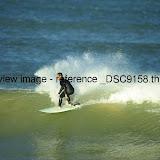 _DSC9158.thumb.jpg