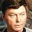 Sven Hesse (DrMcCoy)'s profile photo
