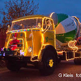 Trucks By Night 2014 - IMG_3795.jpg