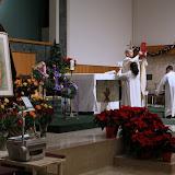 Virgen de Guadalupe 2015 - IMG_6051.JPG