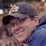 Kevin Brough's profile photo