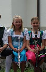 20150731_144834_musikseminar_bregenzerwald.JPG