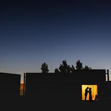 Свадебный фотограф Damien Dohmen (dohmen). Фотография от 21.09.2015