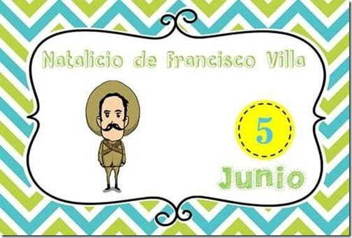 pancho-villa  (8)