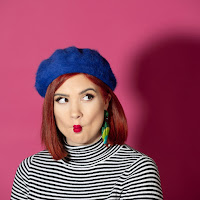 Mara Daniele's avatar