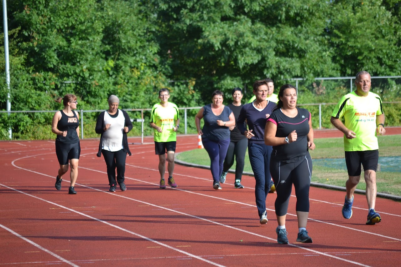 12/07/17 - Lanaken - Start to Run - DSC_9108.JPG