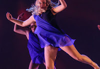HanBalk Dance2Show 2015-1190.jpg