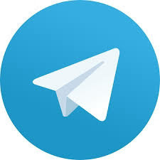 How to create folders in the Telegram app
