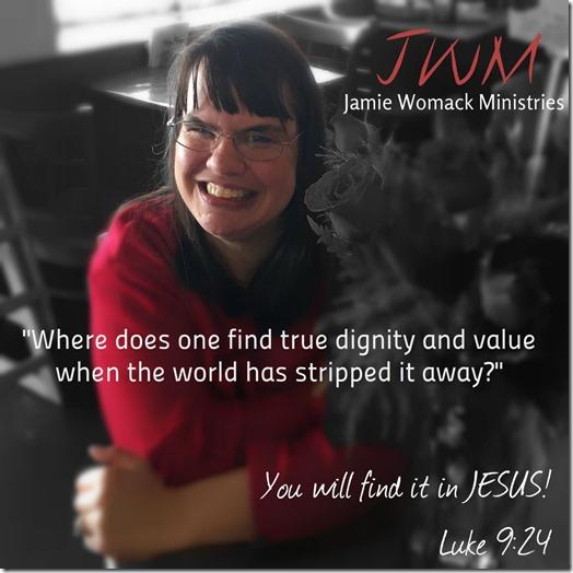 JWM 2