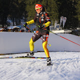 Biathlon-WM Ruhpolding 087.jpg