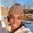 Natalie Daniels avatar image