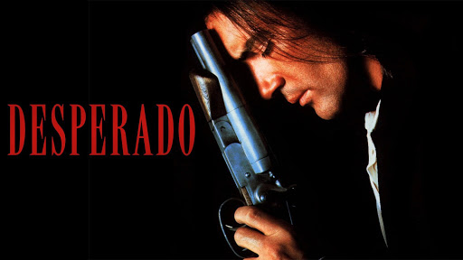 desperado 1995 full movie youtube