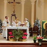 Black Madonna Pilgrimage in the North America with Father Peter West. - LG%2BG2%2B331.jpg