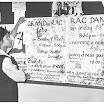 49 Rag 1964-00.jpg
