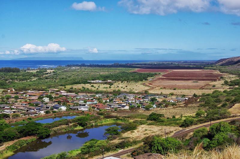 06-28-13 Na Pali Coast - IMGP9890.JPG