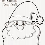 Santa-Claus-para-colorear-e-imprimir-309x400.jpg