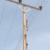 Yeeparipa: 25-year-old APC member hoisting Buhari, governor's banner on Electric Pole in Jigawa electrocuted [Details]