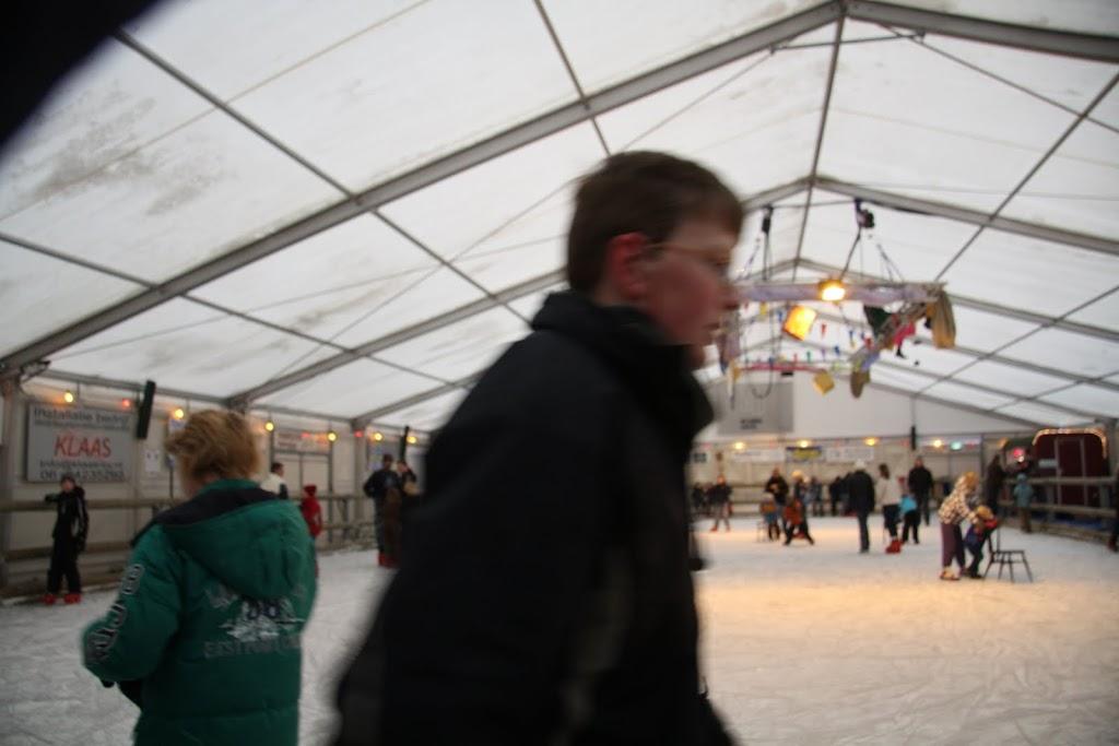 Sinterklaas bij de schaatsbaan - IMG_0394.JPG