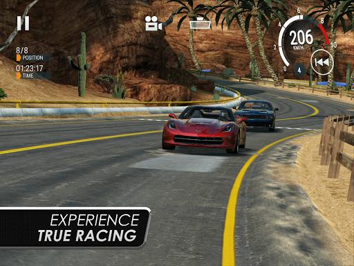 Gear.Club - True Racing screenshot 11