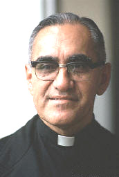 5879256 together with Funes Y Romero Romero Y Funes as well Santo Romero De Las Americas Oscar together with Todo Sobre La Beatificacion De Monsenor Oscar Arnulfo Romero likewise Empieza Beatificacion Monsenor Romero. on monsenor oscar arnulfo romero