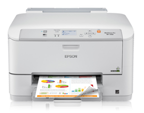 Epson WorkForce Pro WF-5190 driver , Epson WorkForce Pro WF-5190 driver  for win, Epson WorkForce Pro WF-5190 driver  for mac os x,Epson WorkForce Pro WF-5190 driver download