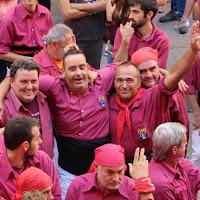 Diada Sant Miquel 27-09-2015 - 2015_09_27-Diada Festa Major Tardor Sant Miquel Lleida-161.jpg