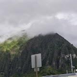 06-18-13 Waikiki, Coconut Island, Kaneohe Bay - IMGP6998.JPG