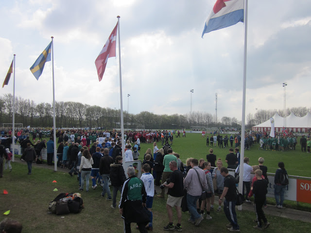 Aalborg13 Dag 1 (+ filmpjes hele weekend!) - IMG_2420.JPG