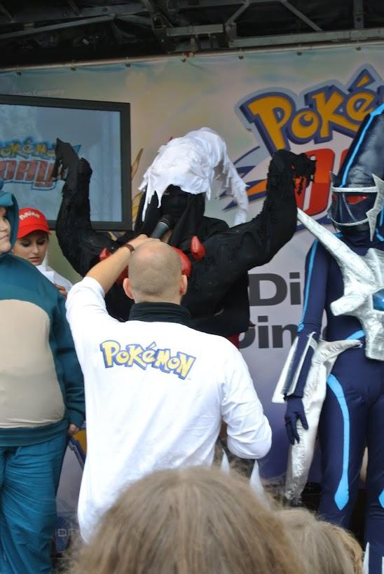 Bilder und mehr vom Pokémon-Day 2013 DSC_1752