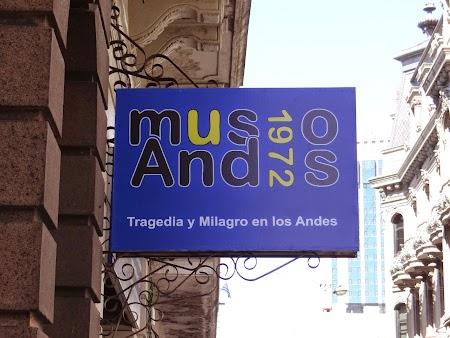01. Museo Andos 1972.JPG