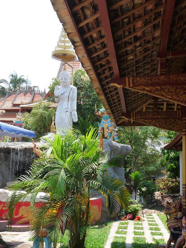 Chine.Yunnan.Damenlong -Galanba-descente Mekong - Picture%2B1390.jpg