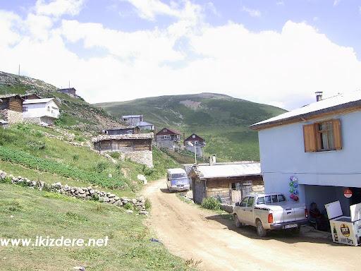 cagrankaya03