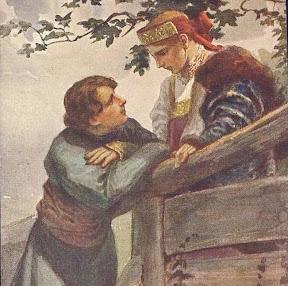 Соломко Сергей У забора