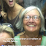 Maryanna Woodbury's profile photo