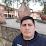 Jhony Tafur Pinedo's profile photo