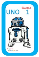 Cartas-STAR-WARS-1