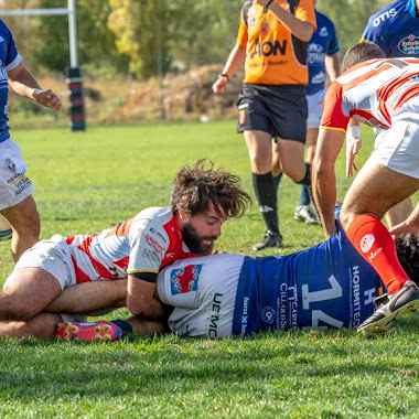 Liga reg. VRAC - Arroyo Rugby Oct. 2018_DSC3055