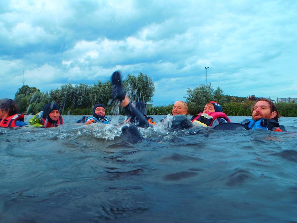 Reddend zwemmen - spartelen.jpg