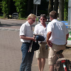 Hellehondsdagen 2010 foto 053.jpg